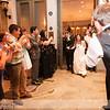 Galveston-Wedding-Annie-and-Jared-2011-834