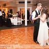 Galveston-Wedding-Annie-and-Jared-2011-824