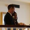 Galveston-Wedding-Annie-and-Jared-2011-301