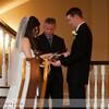 Galveston-Wedding-Annie-and-Jared-2011-336