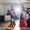 Galveston-Wedding-Annie-and-Jared-2011-782