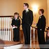 Galveston-Wedding-Annie-and-Jared-2011-296