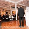 Galveston-Wedding-Annie-and-Jared-2011-474