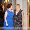 Galveston-Wedding-Annie-and-Jared-2011-550