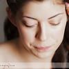 Galveston-Wedding-Annie-and-Jared-2011-159