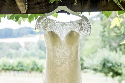 Annie_and_Tyler_Wedding-5350