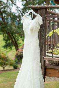 Annie_and_Tyler_Wedding-5334