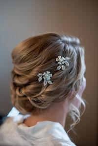 Annie_and_Tyler_Wedding-5329