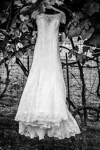 Annie_and_Tyler_Wedding-5352