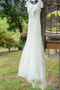 Annie_and_Tyler_Wedding-5336
