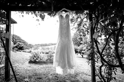 Annie_and_Tyler_Wedding-5348