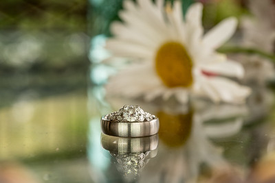 Annie_and_Tyler_Wedding-5373