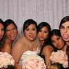 Annie & Antonino's Wedding 12-29-12 :