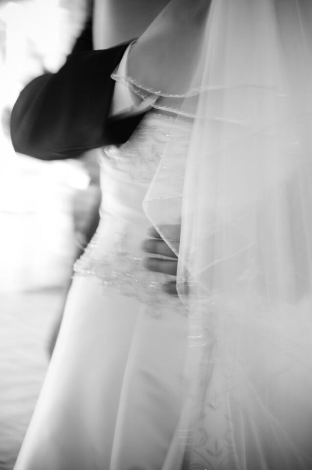 LPI_3077_LeshaPattersonPhotography_2011