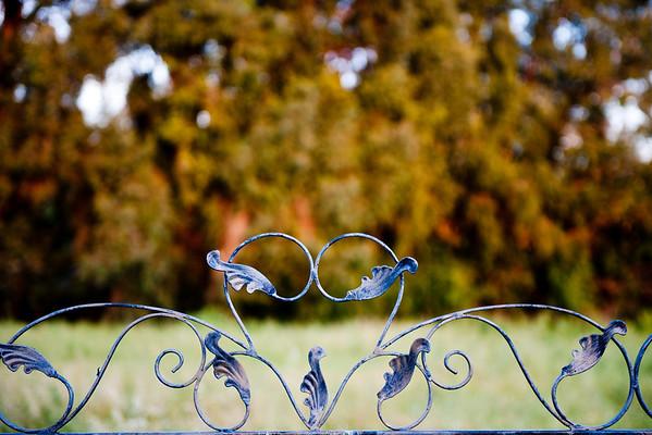 Anniversary photography - Naila-Ajaz Anniversary photography by Jabez