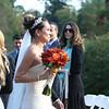 Anthony & Jess Wedding