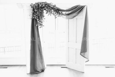 Green Wedding_PreWed_001