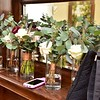 Green Wedding_PreWed_004