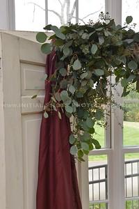 Green Wedding_PreWed_002