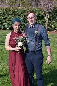Green Wedding_Groups_020