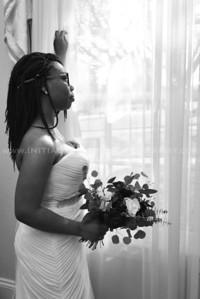 Green Wedding_Groups_009