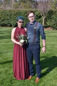 Green Wedding_Groups_019