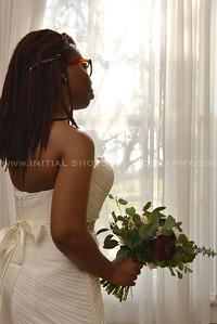Green Wedding_Groups_008
