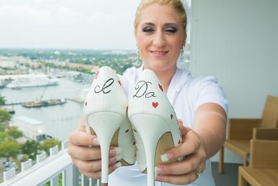 Pier 66 Wedding - Anthony and Jennifer-1017