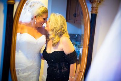 Pier 66 Wedding - Anthony and Jennifer-1158