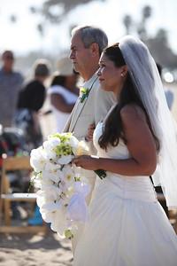 Ceremony047