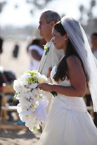 Ceremony049
