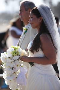Ceremony044