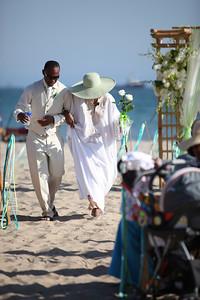 Ceremony011