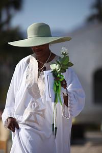 Ceremony014