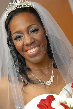 Antonio & Angela - Pre Wedding