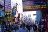 India Trip 2015 Fuji Stills