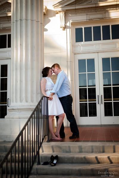 April_Engagement_20090621_23