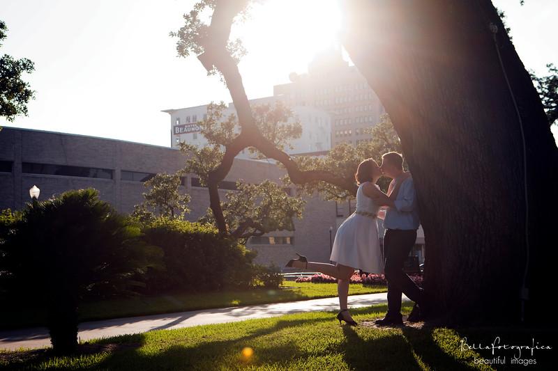 April_Engagement_20090621_20