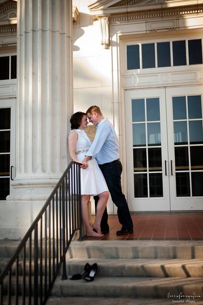 April_Engagement_20090621_24