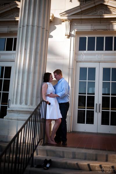 April_Engagement_20090621_22