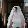 April_Wedding_20090815_240