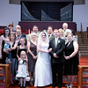 April_Wedding_20090815_256