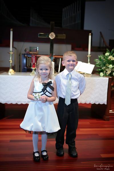 April_Wedding_20090815_021
