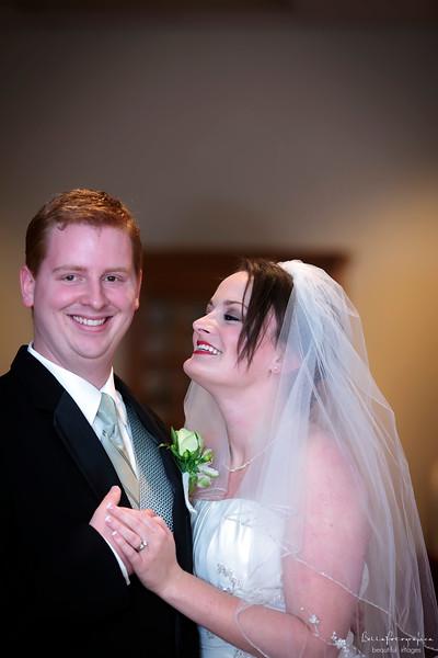 April_Wedding_20090815_227