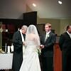 April_Wedding_20090815_163