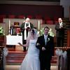 April_Wedding_20090815_200