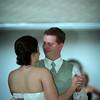 April_Wedding_20090815_290