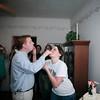 April_Wedding_20090815_342