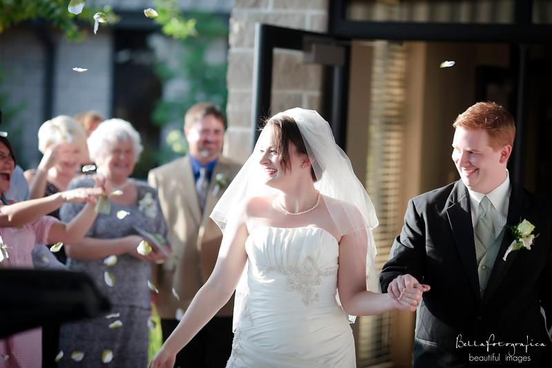 April_Wedding_20090815_238