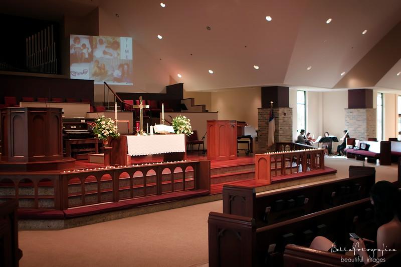 April_Wedding_20090815_100